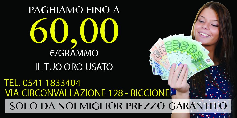 052cf7c4af Compro oro e Argento di Rimini e Province - Banco metalli - Compro oro -  Comprooro - Oro usato - RD Business Gold - Valutazione oro